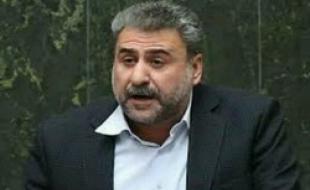 """استیضاح """"ظریف"""" یکشنبه آینده در کمیسیون امنیت ملی بررسی میشود"""