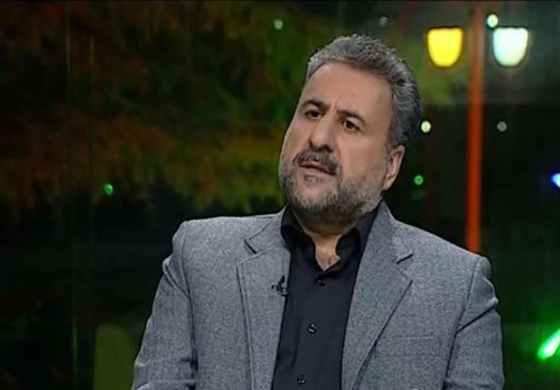 ولیعهد عربستان با تغییر وزیر خارجه بهدنبال دور کردن انتقادات است
