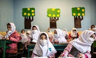 بازگشایی مدارس کرمانشاه از ۲۷ اردیبهشت/ حضور دانشآموزان اجباری نیست